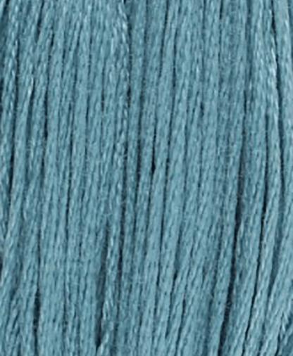 DMC Stranded Cotton - Shade 597 - 8m