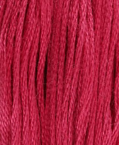DMC Stranded Cotton - Shade 560 - 8m