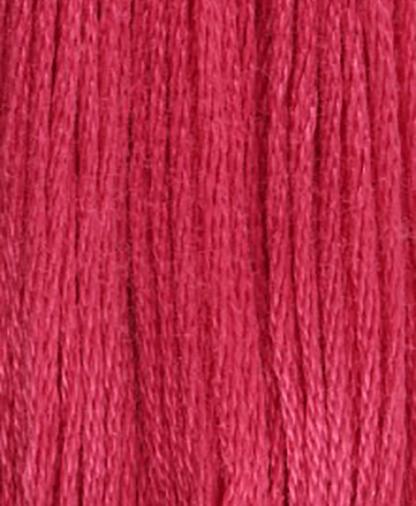 DMC Stranded Cotton - Shade 601 - 8m