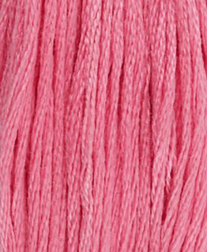 DMC Stranded Cotton - Shade 603 - 8m