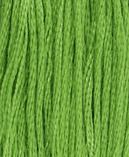 DMC Stranded Cotton - Shade 703 - 8m
