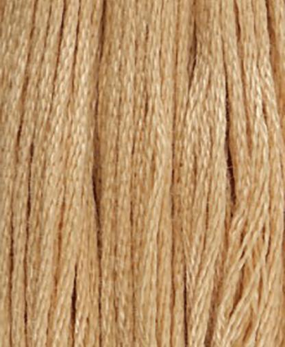 DMC Stranded Cotton - Shade 738- 8m