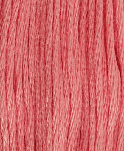 DMC Stranded Cotton - Shade 760- 8m