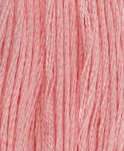 DMC Stranded Cotton - Shade 761- 8m