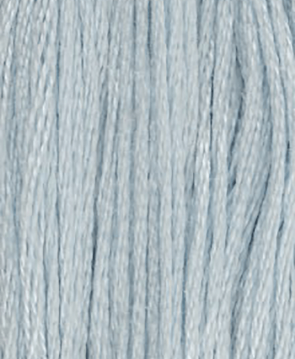 DMC Stranded Cotton - Shade 775- 8m