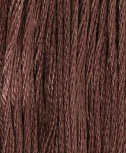 DMC Stranded Cotton - Shade 779- 8m