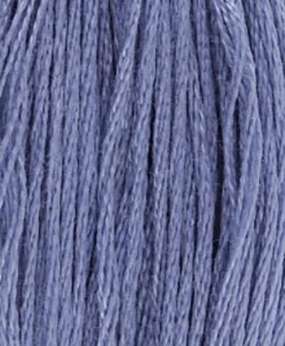 DMC Stranded Cotton - Shade 793- 8m