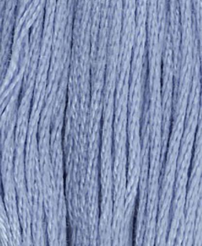 DMC Stranded Cotton - Shade 794- 8m