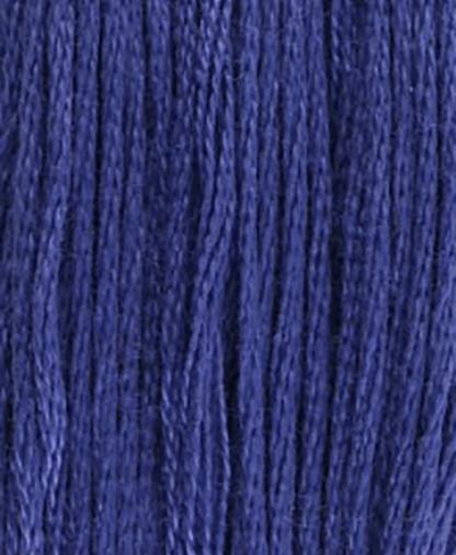 DMC Stranded Cotton - Shade 797- 8m