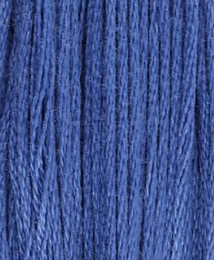 DMC Stranded Cotton - Shade 798- 8m
