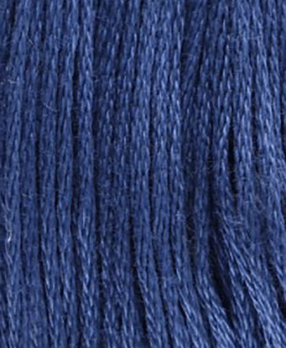 DMC Stranded Cotton - Shade 803- 8m