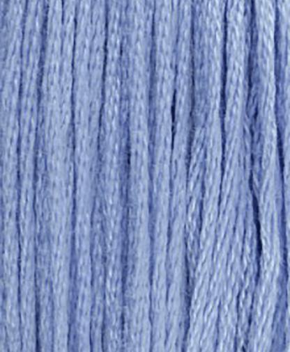 DMC Stranded Cotton - Shade 809- 8m