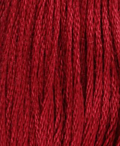 DMC Stranded Cotton - Shade 816- 8m
