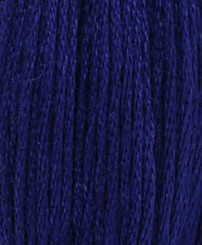 DMC Stranded Cotton - Shade 820- 8m