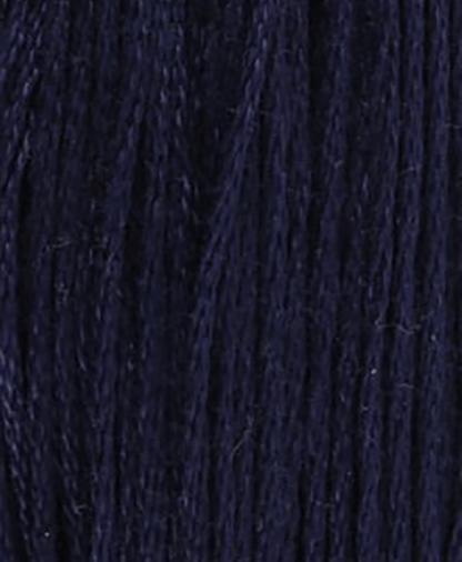 DMC Stranded Cotton - Shade 823- 8m