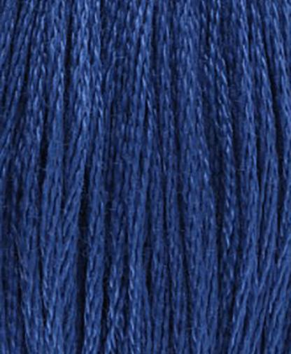 DMC Stranded Cotton - Shade 824- 8m