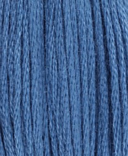 DMC Stranded Cotton - Shade 826- 8m