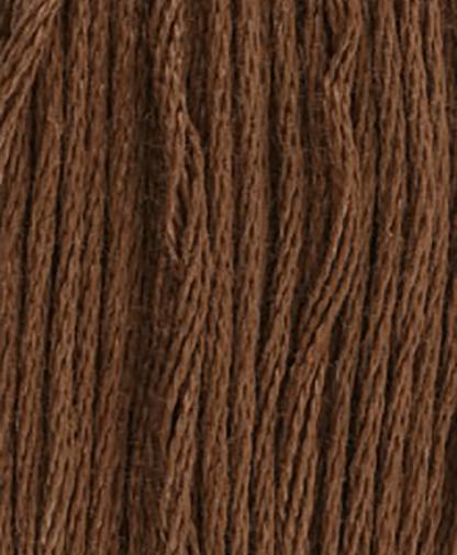 DMC Stranded Cotton - Shade 839- 8m
