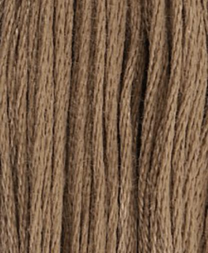 DMC Stranded Cotton - Shade 840- 8m