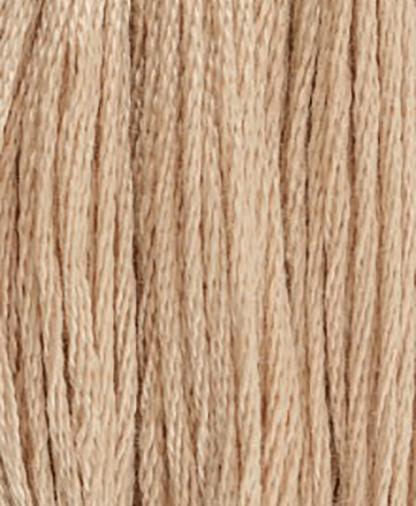 DMC Stranded Cotton - Shade 842- 8m
