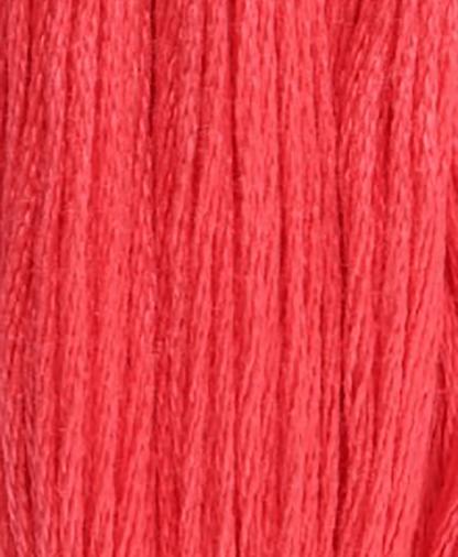 DMC Stranded Cotton - Shade 891- 8m