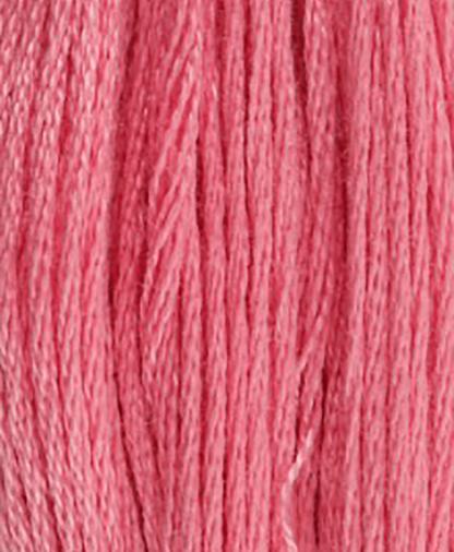DMC Stranded Cotton - Shade 899- 8m