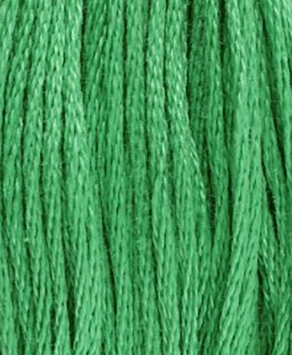 DMC Stranded Cotton - Shade 911- 8m