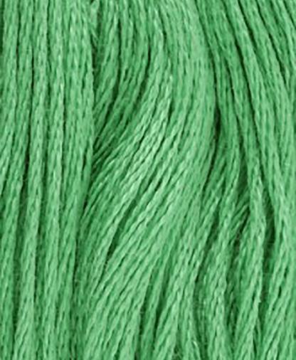 DMC Stranded Cotton - Shade 912- 8m