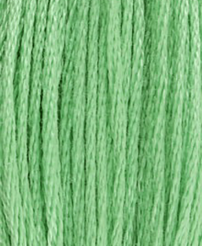 DMC Stranded Cotton - Shade 913- 8m