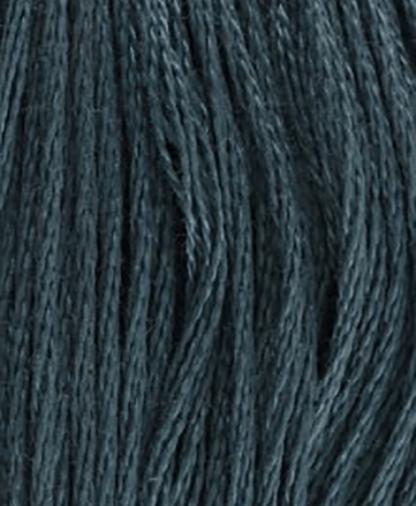 DMC Stranded Cotton - Shade 924- 8m