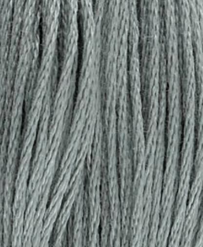 DMC Stranded Cotton - Shade 926- 8m