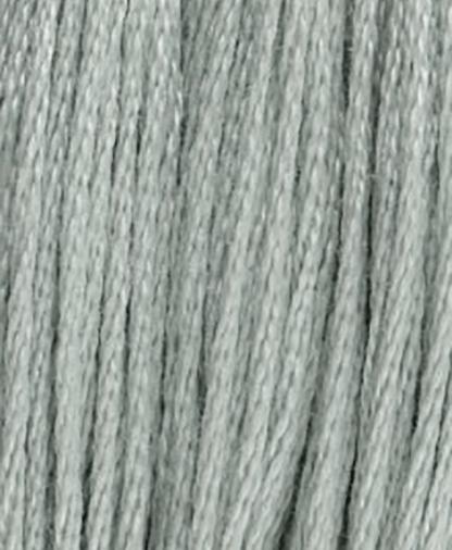 DMC Stranded Cotton - Shade 927- 8m