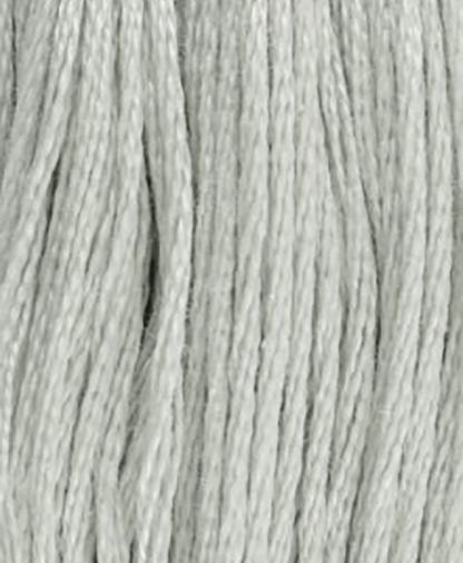 DMC Stranded Cotton - Shade 928- 8m
