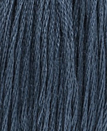 DMC Stranded Cotton - Shade 930- 8m