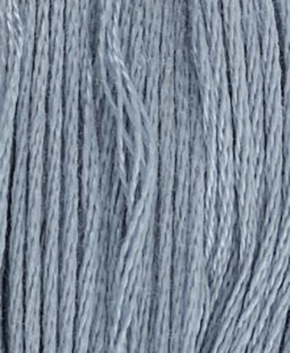 DMC Stranded Cotton - Shade 932- 8m
