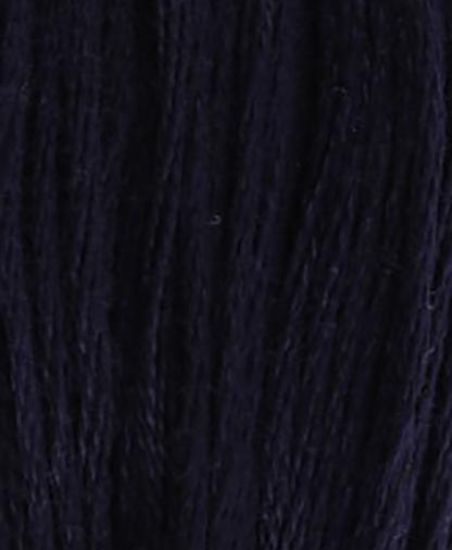 DMC Stranded Cotton - Shade 939- 8m