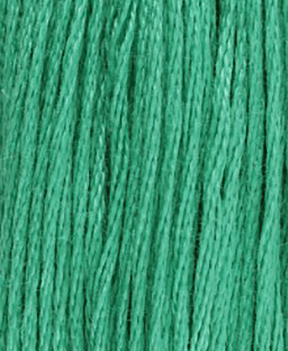 DMC Stranded Cotton - Shade 943- 8m