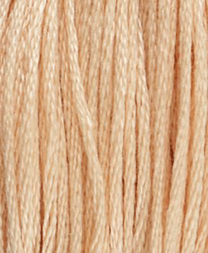 DMC Stranded Cotton - Shade 945- 8m