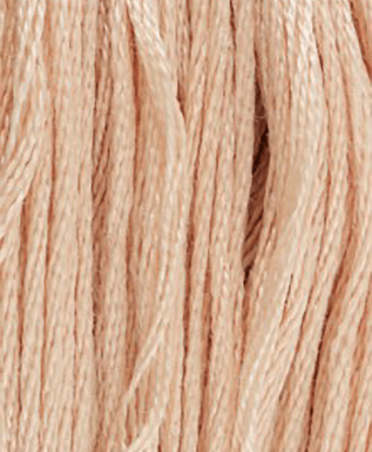DMC Stranded Cotton - Shade 950- 8m
