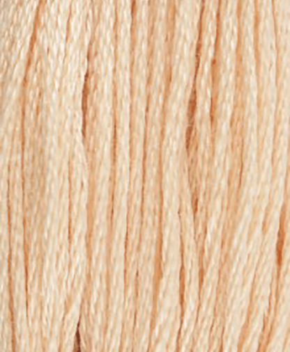 DMC Stranded Cotton - Shade 951- 8m