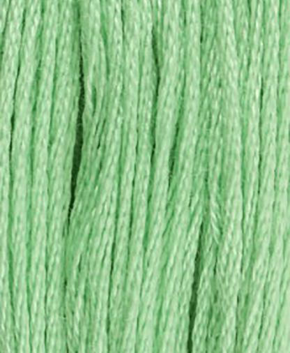 DMC Stranded Cotton - Shade 954- 8m