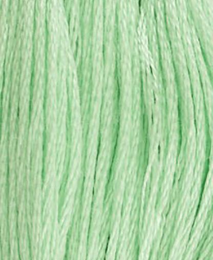 DMC Stranded Cotton - Shade 955- 8m