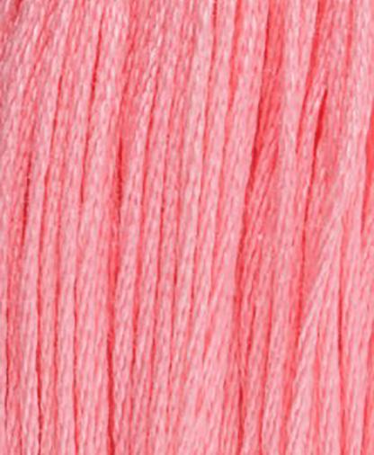 DMC Stranded Cotton - Shade 957- 8m