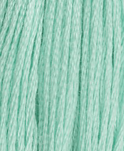 DMC Stranded Cotton - Shade 964- 8m