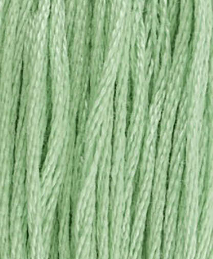 DMC Stranded Cotton - Shade 966- 8m