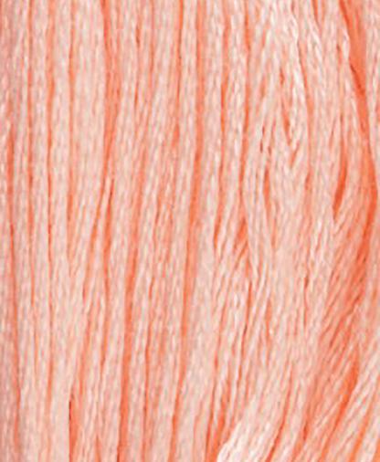 DMC Stranded Cotton - Shade 967- 8m