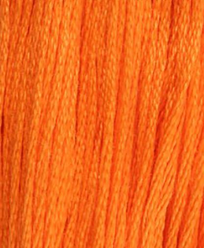 DMC Stranded Cotton - Shade 970- 8m