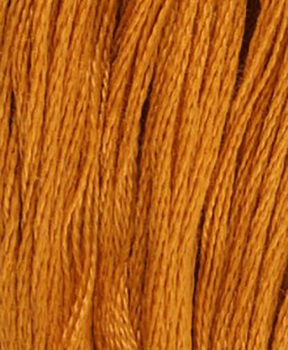 DMC Stranded Cotton - Shade 976- 8m