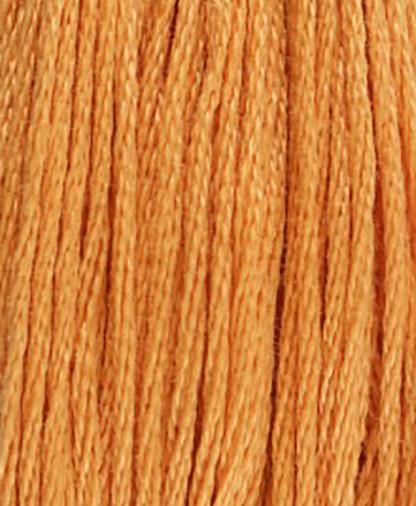 DMC Stranded Cotton - Shade 977- 8m