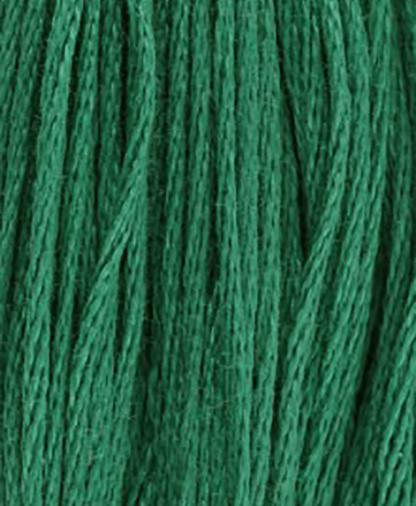 DMC Stranded Cotton - Shade 991- 8m